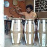 Samuel Santos/Divulgação