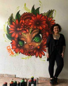 Kessya Souza/Divulgação