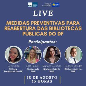 BNB/Divulgação