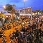 Capital Moto Week/Divulgação