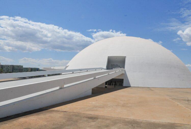 Foto: Acácio Pinheiro - Agência Brasília