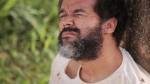 Divulgação/O Homem que não cabia em Brasília