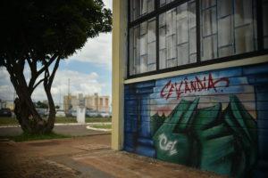 Foto: Andre Borges/Agência Brasília