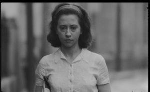 Fernanda Montenegro em A Falecida
