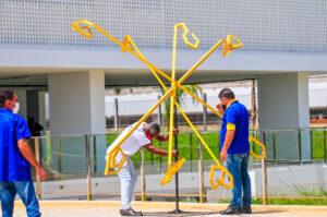 Joel Rodrigues/ Agência Brasília