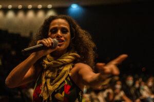 foto: Marina Gadelha - SECEC/DF
