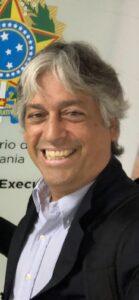 Bernardo Guerra - Funarte